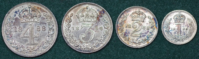1888 Maundy Set Rev Set2